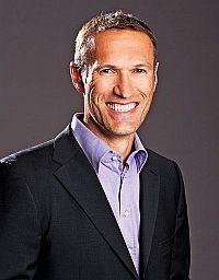 Dr. Marcus Striegel